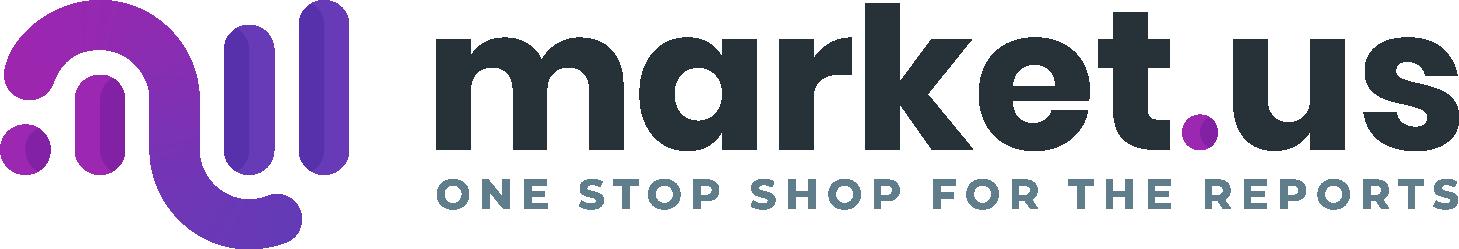 marketus