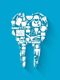 Global Cranial and Facial Implants Market By Type (Polymethyl Methacrylate,  Porous Polyethylene, and Titanium), By Application (Cranial Implants, and
