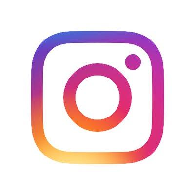 Instagram, LLC