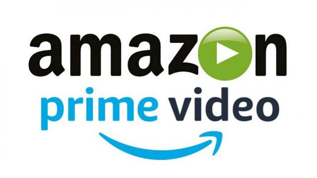 Amazon Pime Video