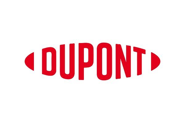 DiwDuPont logo