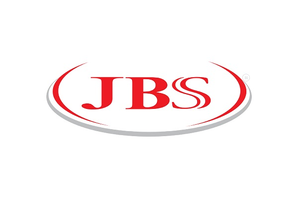 JBS SA-logo