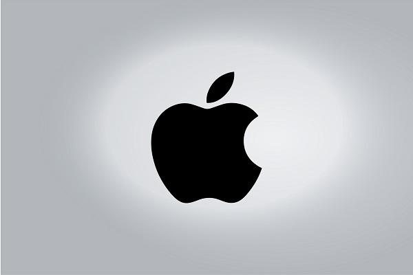 apples-logo