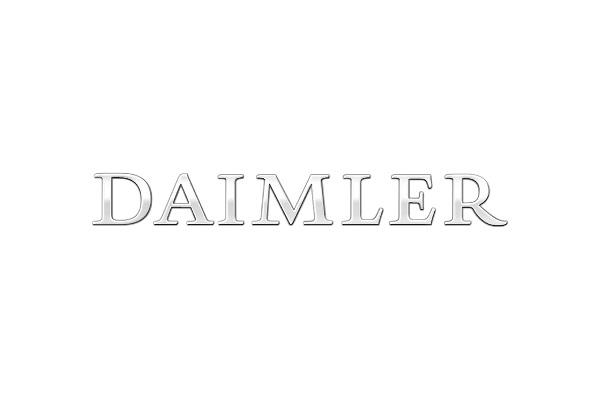 DaimlerAG_logo