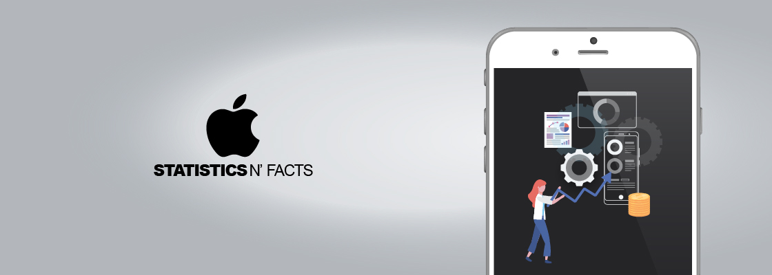 apple-statistics-and-fact