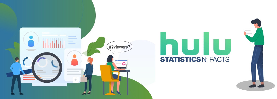 hulu-statistics-and-facts