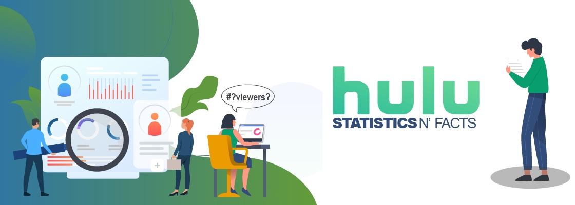 hulu-statistics-and-facts