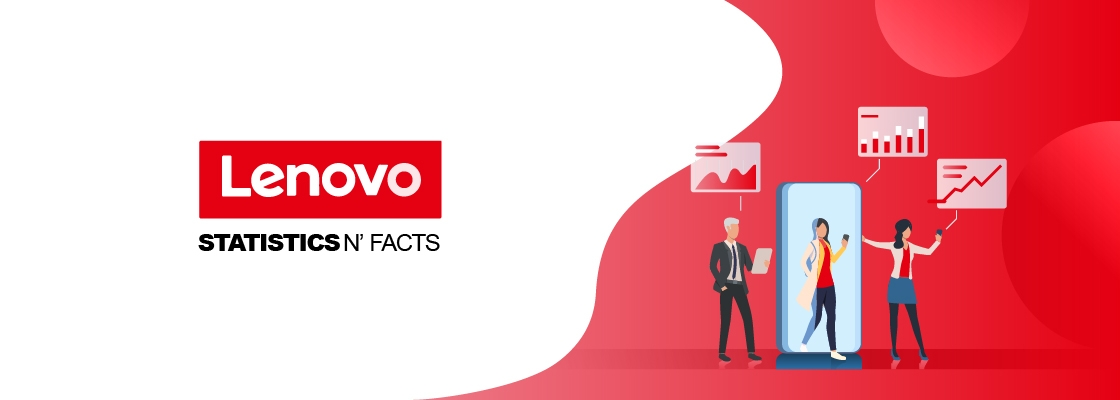 lenovo statistics and facts market us lenovo statistics and facts market us